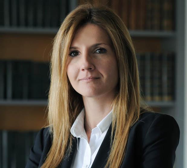 Alba Pino Aparicio