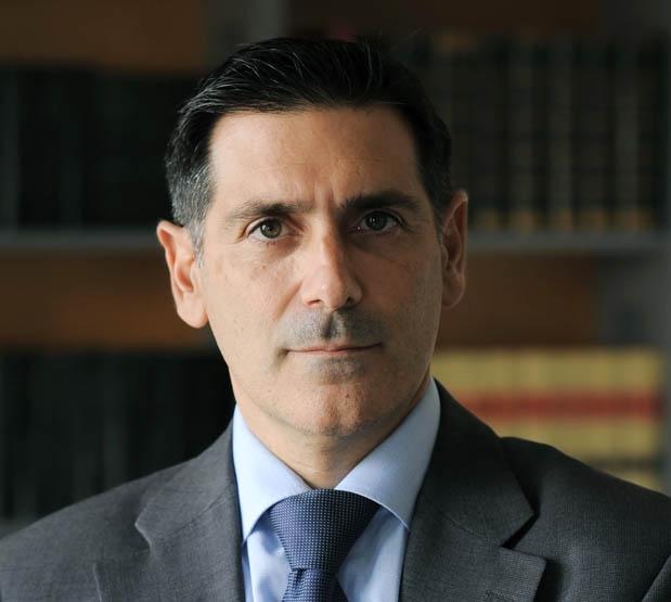 José María Llamas Espallardo