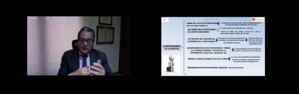 img_noticia_ponencia