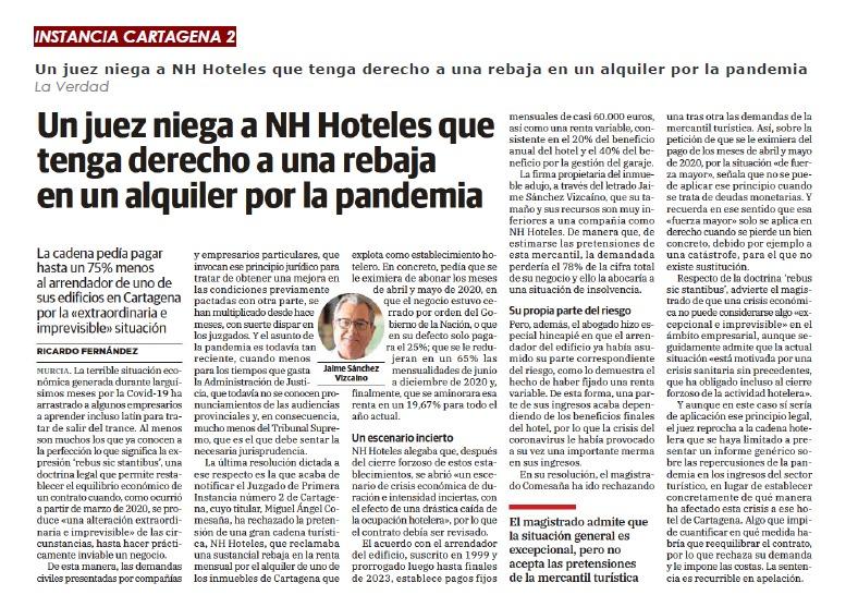 nh_alquiler_rebaja_pandemia_sv_abogados