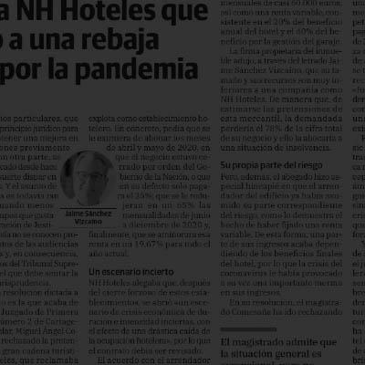 nh_pandemia_sanchez_vizcaino